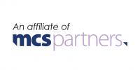 MCS partners logo